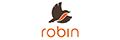 Robin - naturally stylish